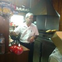 Foto tomada en Bar La Duquesa por Domingo A. el 3/20/2012