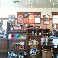 Photo taken at Peet's Coffee & Tea by Grace C. on 4/14/2012