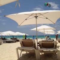 Foto tomada en Kool Beach Club por Ale C. el 6/11/2012