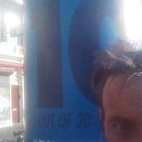 Photo taken at runmokum #10 by jan on 7/25/2012