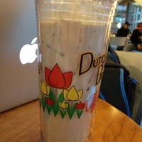 Photo taken at Dutch Bros. Coffee by Yoshi on 2/20/2012