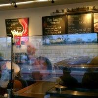 Photo taken at Starbucks by Bobby D. on 7/16/2012