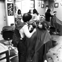Cut & Go Barber Shop