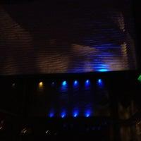 Photo taken at Vento Lounge Bar by Ozgur O. on 8/18/2012