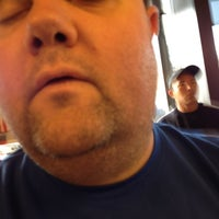 Photo taken at Waffle House by Shane J. on 2/17/2012
