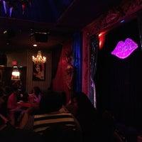 4/29/2012にMatthew C.がLips Restaurantで撮った写真