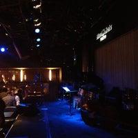 Photo prise au Blue Note Tokyo par Hisao S. le5/22/2012