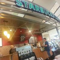 8/6/2012 tarihinde KEREM S.ziyaretçi tarafından Starbucks'de çekilen fotoğraf