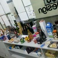 Photo taken at Universidade de Franca by Guigo S. on 5/28/2012