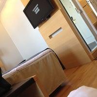 Foto scattata a Original Sokos Hotel Helsinki da Taru S. il 7/3/2012