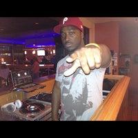Photo taken at Spirits Restaurant & Lounge by Dj Ipod on 5/7/2012