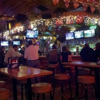 Photo taken at Club Paragon by Berger H. on 6/15/2012