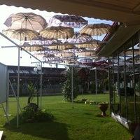 5/5/2012 tarihinde Nihal K.ziyaretçi tarafından Burc Park'de çekilen fotoğraf