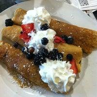 รูปภาพถ่ายที่ The Trails Neighborhood Eatery โดย David K. เมื่อ 6/17/2012