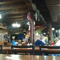 Photo taken at Stan's Restaurant and Country Store by David M. on 2/29/2012