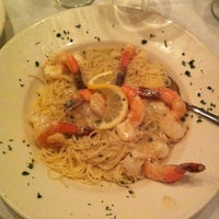 Photo taken at Enza's Italian Restaurant by Anna L. on 3/11/2012