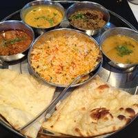 Foto tirada no(a) Restaurante Zaafran por Tiago Q. em 7/20/2012