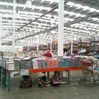 Photo taken at Costco by Gabriel P. on 8/4/2011