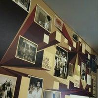 Photo taken at Falafel Omisi by Ritu B. on 7/26/2011