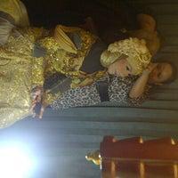 Photo taken at Golden Season Hotel by Adiguna W. on 10/9/2011