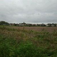 Photo taken at 's-Heer Hendrikskinderen by Andrea v. on 10/11/2011
