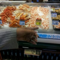 Photo taken at King Soopers by Gregory A. on 1/14/2012