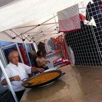 6/24/2012に✅i©E➿TE @.がLa Pepicaで撮った写真