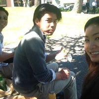 Photo taken at Yo Yo's by Angel P. on 8/29/2012