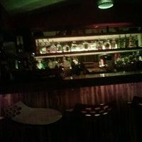 Photo taken at Bun SoHo by Leah Z. on 1/13/2012