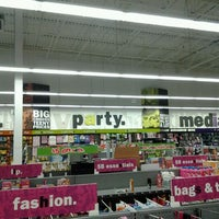 Photo taken at Fivebelow by Alexis M. on 12/22/2011