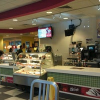 Photo taken at McDonald's by Rob R. on 10/27/2011