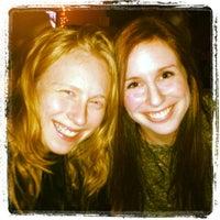 Foto scattata a Brennan's Shebeen Irish Bar & Grill da Dana P. il 1/7/2012