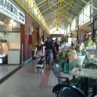 Foto tomada en Mercado Providencia por Arlette B. el 11/6/2011
