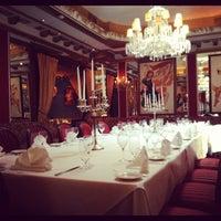 Russian Restaurant Hell S Kitchen