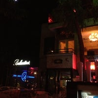 Photo taken at Soul Pub & Restaurant by Pimpaka on 2/27/2012