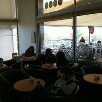 Foto tomada en Coffee Time por Rodrigo F. el 5/3/2012