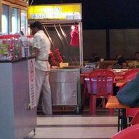 Photo taken at Restoran Bangi Impian Maju by noor g. on 2/9/2012