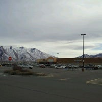 photo taken at walmart supercenter by bret g on 1162012