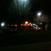 Photo taken at Applebee's Grill + Bar by Phat P. on 1/14/2012