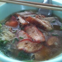 Photo taken at ฮะเซ้งโภชนา by Sasitorn B. on 6/21/2012