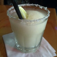Photo taken at Bobby Salazar's Taqueria by Jeffrey S. on 3/17/2012