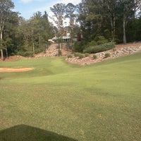 Photo taken at Gettysvue Country Club by Richard H. on 9/21/2011