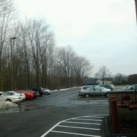 Photo taken at Holiday Inn Express & Suites Mentor (Lamalfa  Conf Centre) by David S. on 1/24/2012