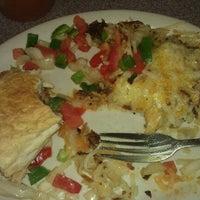 Photo taken at Sarkis Cafe by Jake B. on 9/22/2011