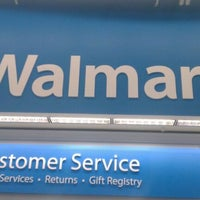 Photo taken at Walmart Supercenter by June D. on 2/29/2012