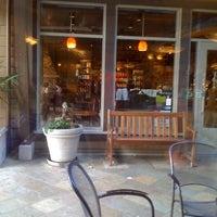 Photo taken at Starbucks by Anike on 10/23/2011