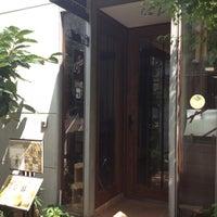 Photo taken at 百舌の蔵 by Tenka Y. on 8/7/2012
