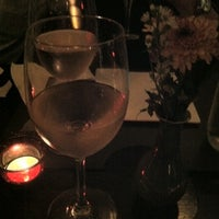 Photo taken at That Little Wine Bar by Sharon P. on 4/30/2011