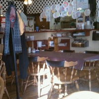 Photo taken at Papa Frank's by Ryan O. on 10/26/2011