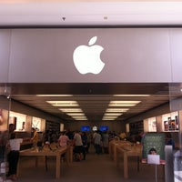 Photo taken at Apple Park City by Coco on 6/17/2011